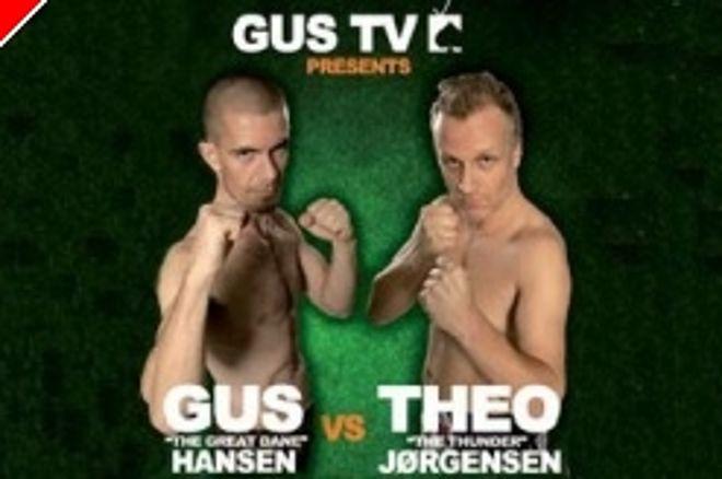 Gus Hansen og Theo Jørgensen skal utkjempe nevefight! 0001