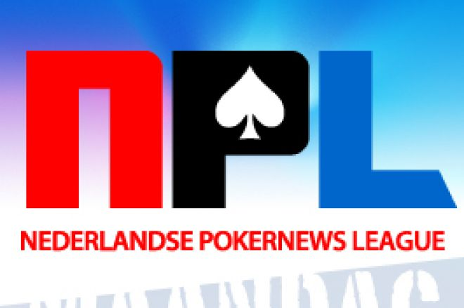Larstpak grijpt tweede seizoenszege in PokerNews League 0001