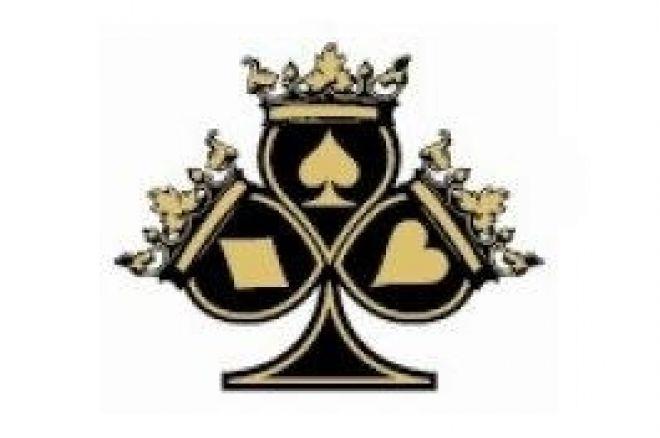 Andra upplagan av Deam Team Poker presenterad 0001