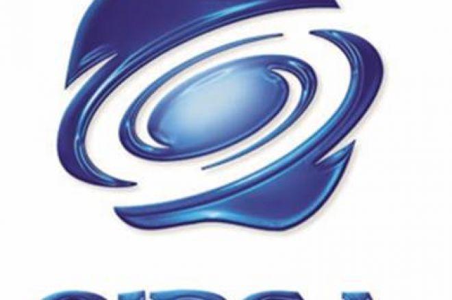 Acuerdo global entre Cirsa y Party Gaming 0001