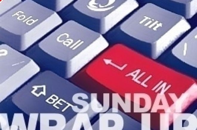THE_ALPACA takes down PokerStars Sunday Million + more Sunday Wrap-Ups 0001