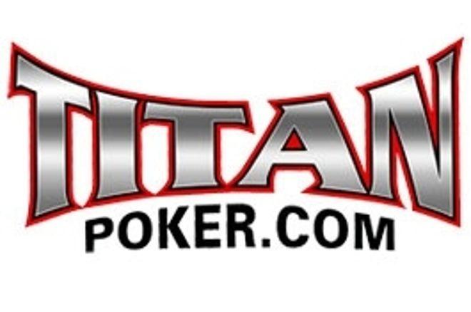 扑克新闻在泰坦扑克介绍$500 现金免费锦标赛系列 0001