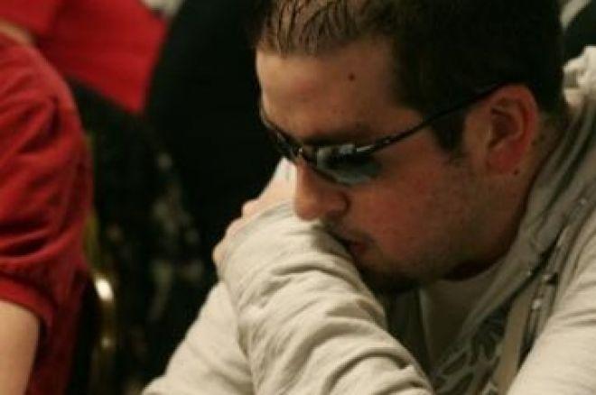 FTOPS XI Event #10, $300+22 NLHE: Steve 'gboro780' Gross Wins 0001