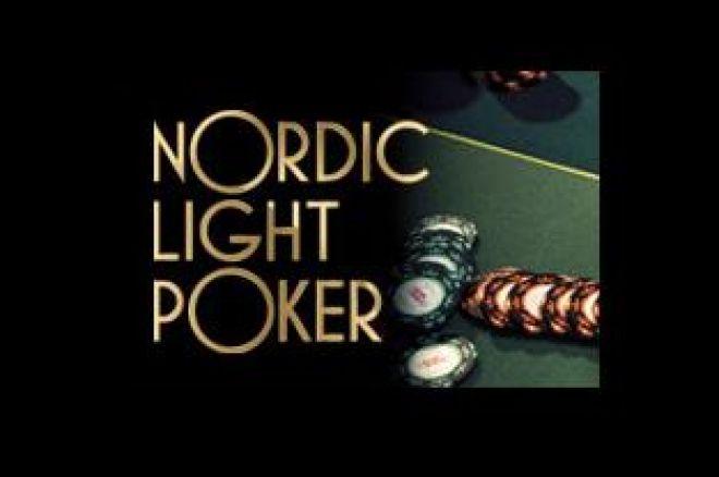 2009 års Nordic Light har fått en segrare 0001