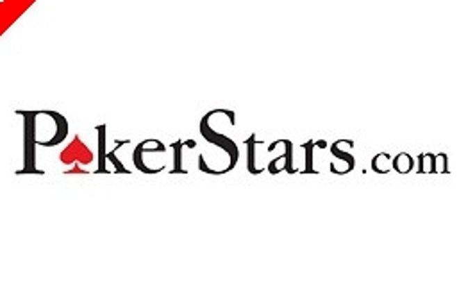 Osale tänasel PokerNewsi $2000 freerollil! 0001