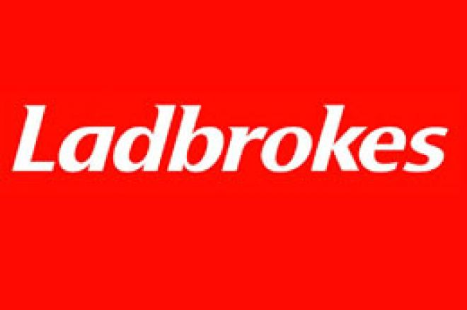 Ladbrokes Jumps to Microgaming Network 0001