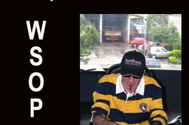 WSOP 2009 – O Que Fazer?! – Marcus Vinicius Lellis 0001