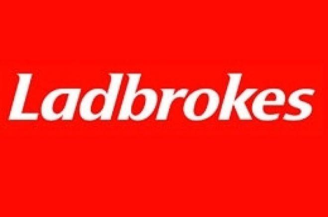 Ladbrokes переходит в сеть Microgaming 0001