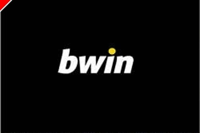 Satelliidid PokerNews Cup Alpinele bwin pokkeritoas 0001