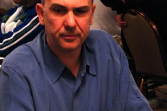 Manuel Labandeira termina 16 en evento 22 LAPC, José Ángel de la Casa gana PokerStars... 0001
