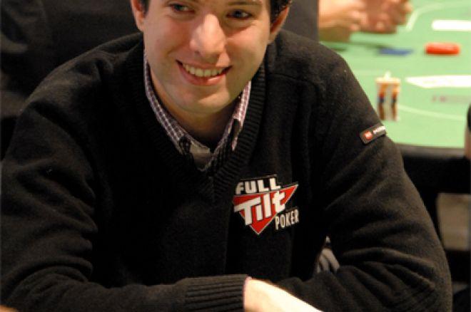 João Barbosa Assinou Pela Full Tilt Poker! 0001