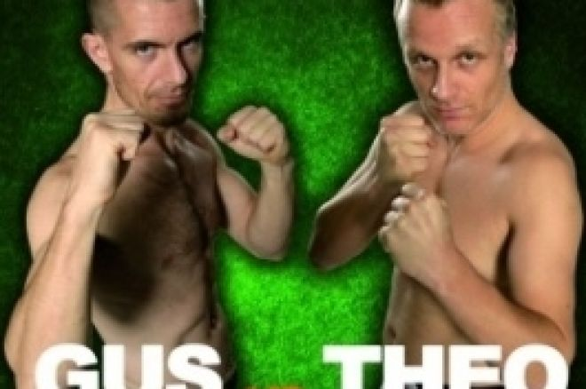Dueling Theo Jorgensen: Checking in with Gus Hansen 0001