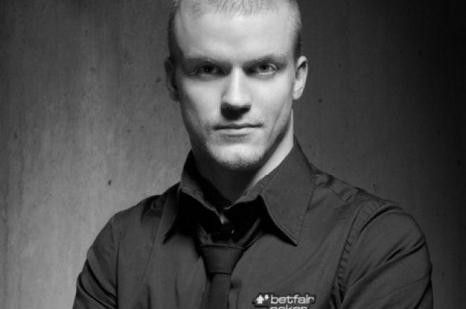 A Flurry of Online Poker Sponsorship Signings 0001