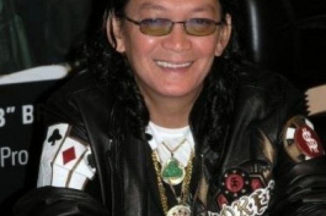 Scotty Nguyen Venceu $10K H.O.R.S.E. no LA Poker Classic, durrrr Challenge e mais… 0001