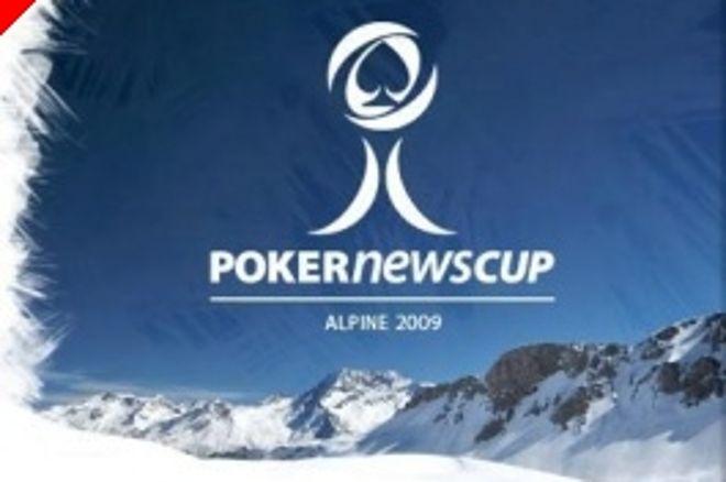Как Да Се Класирате За PokerNews Cup Alpine - Част 2 0001