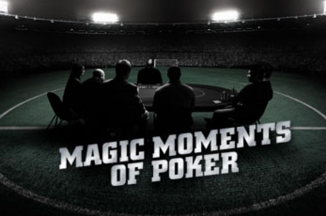 Magic Moments of Poker, Dia 3 do EPT Copenhaga e mais… 0001