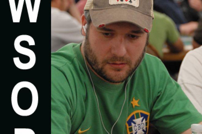 WSOP 2009 – O Que Fazer?! – Fábio Cunha 0001