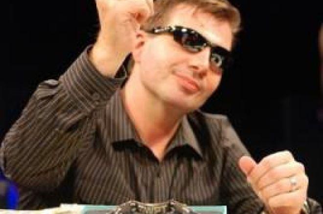Andrew Cimpan vinner LA Poker Classic 2009 0001
