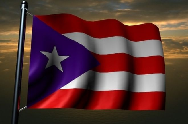 Puerto Rico : Primer Campeonato Panamericano de Poker del WPT . 0001