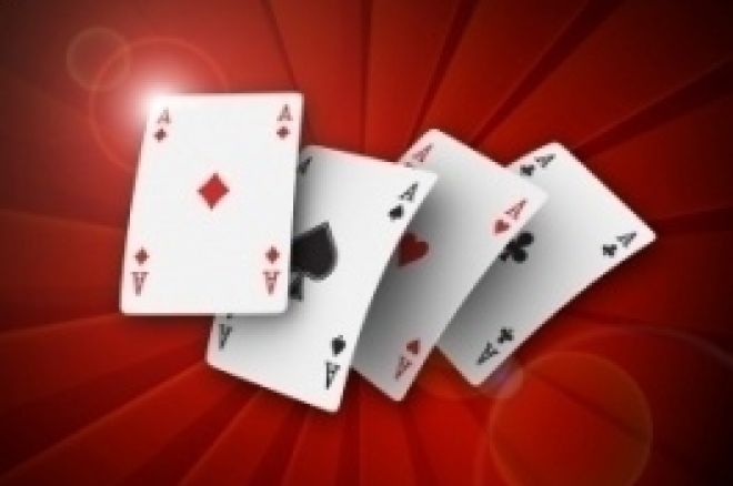 Skandinavian Poker Cruise lanceres med over 400.000 i præmiepuljen 0001