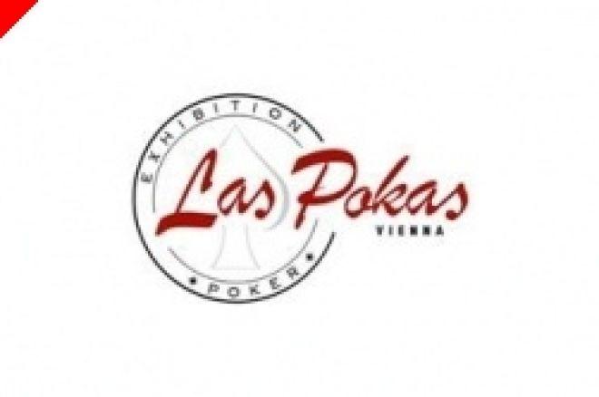 LAS POKAS – ABSAGE DER WIENER POKERMESSE 0001