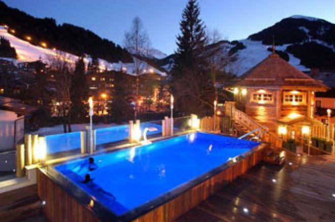 Onde Ficar na PokerNews Cup Alpine 2009! 0001