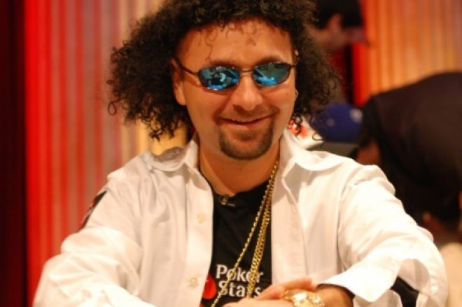 NBC National Heads-Up Poker Championship Day 2: Negreanu, Rousso, ElkY, Hellmuth Move On 0001