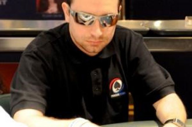 Liga Poker770 PokerNews Cup – Dário 'SaSaSadhaka' Rodrigues na Final! 0001