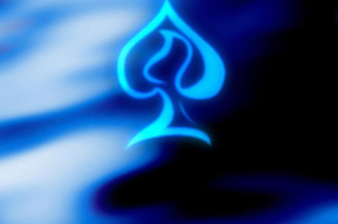 BluefirePoker Предизвиква Обама и Конгреса за Един... 0001