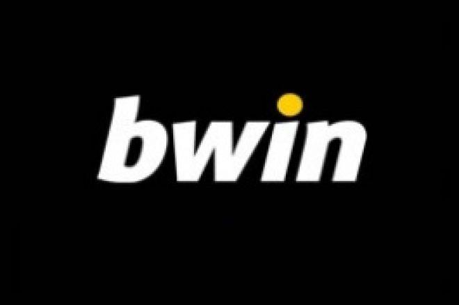 bwin Poker Współorganizatorem WPT Wenecja 0001