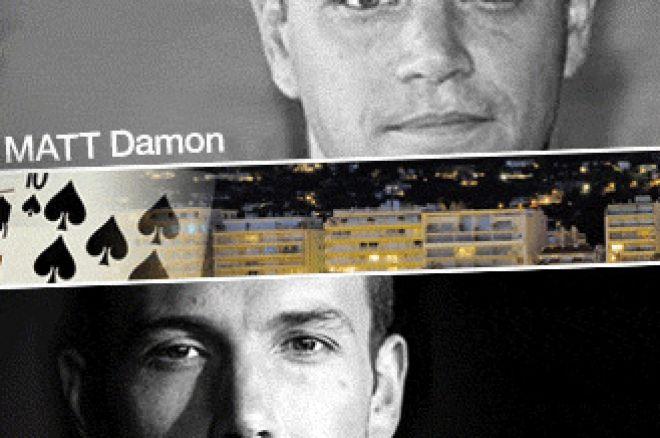 A Pacific Poker Vai Levá-lo a Cannes Para Jogar Contra Estrelas do Cinema 0001