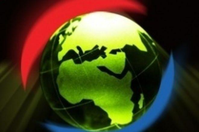 Международни Покер Новини - 14 Март 0001