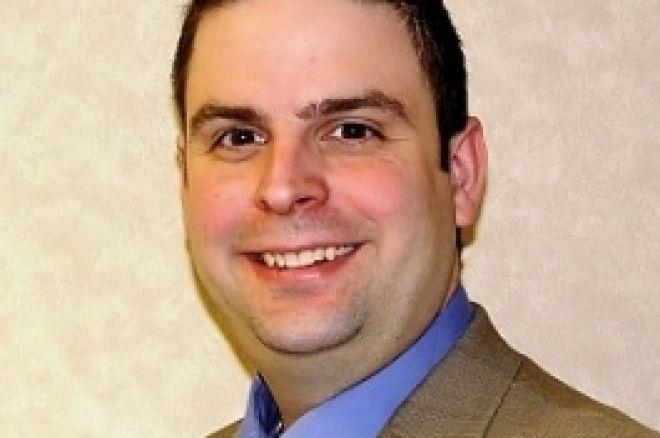 Entrevista PokerNews - Jack Effel WSOP 2009 Parte II 0001