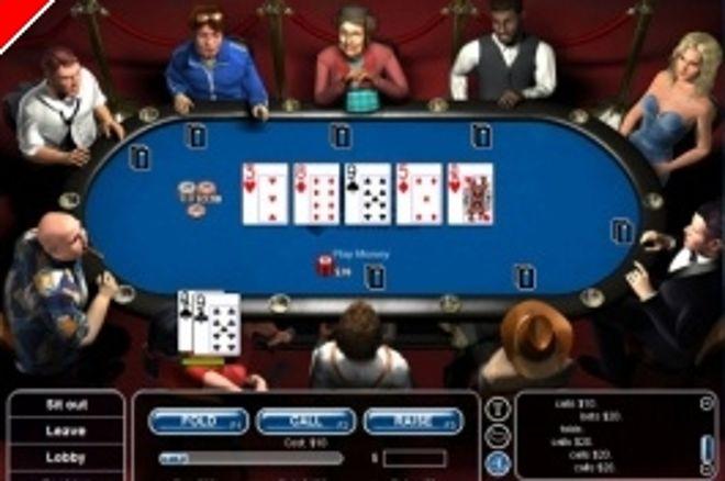 PokerNews ja Towergaming alustasid koostööd 0001