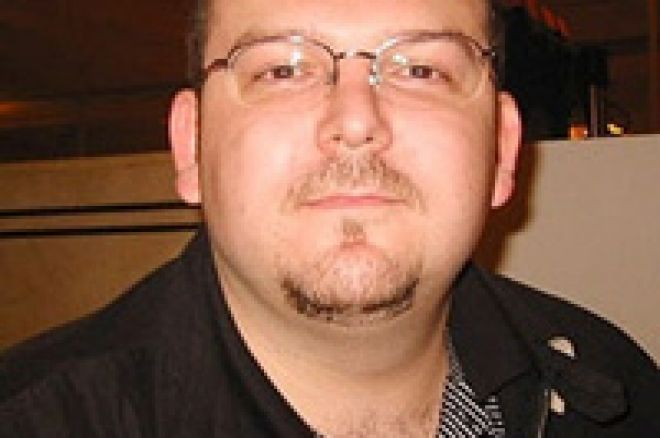 GUKPT Heads-Up Entrants Confirmed, Andrew Feldman in the Sun + more 0001