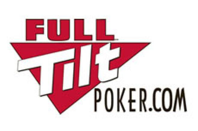 Започнаха Промоциите от Full Tilt за WSOP 2009 0001