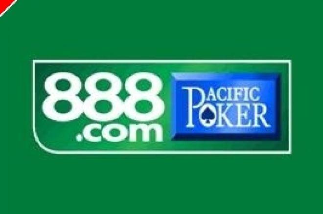 Pacific Poker annab välja paketi Cannes heatagevuslikule pokkerituriirile 0001
