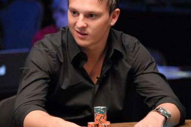 Sam Trickett wins London Poker Circuit Main Event, Latest GUKPT Results + more 0001