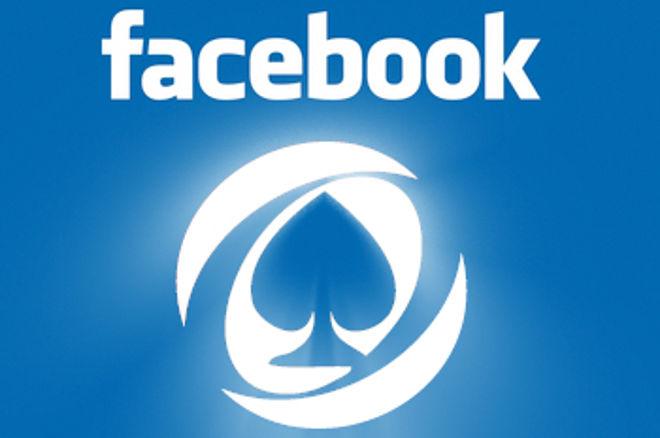 Vinn en andel i Tony G i denne Facebook Freerollen hos Full Tilt! 0001