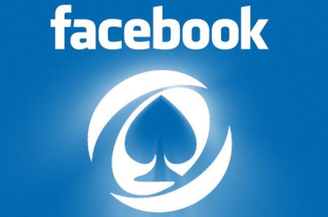 Κερδίστε ένα ποσοστό του Tony G στο Facebook Freeroll στο Full... 0001