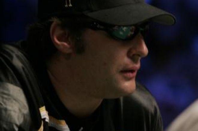"""Stratégie Poker – La """"Poker face"""" : être impénétrable 0001"""