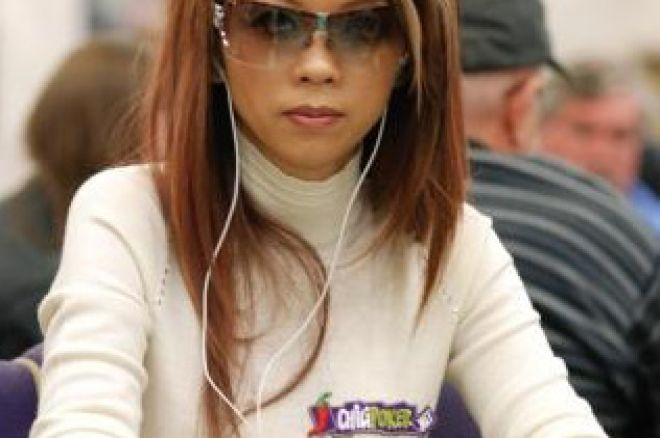 Perfil PokerNews - Liz Lieu 0001