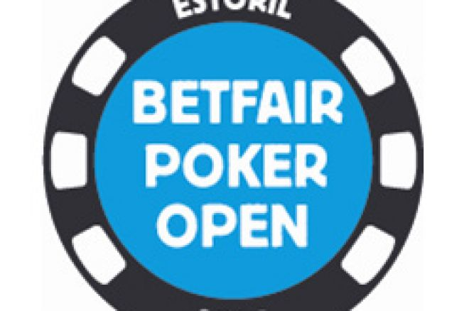 Arranca Hoje o Betfair Poker Open Estoril! 0001