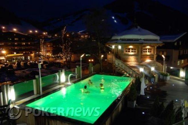 PokerNews Cup Alpine Main Event - Percivall med i toppen efter dag 1 0001