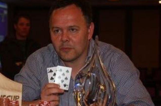 Marc Naalden wint PokerNews Cup Alpine 0001