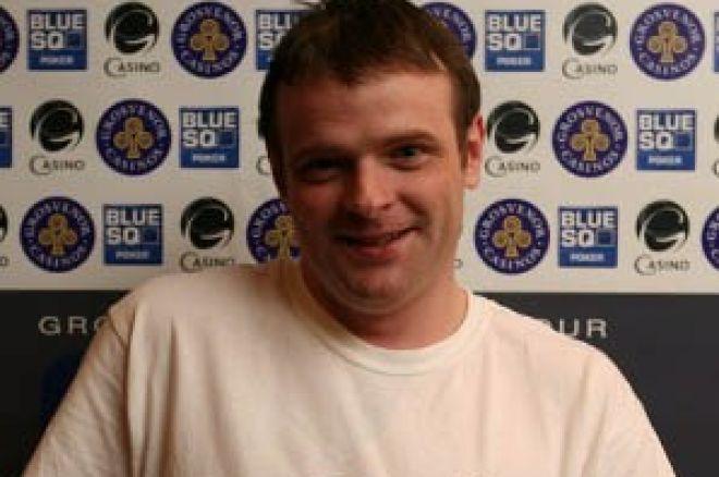 Martin Silke wins GUKPT London, Norwegian Poker Championships hits the UK this Week + more 0001