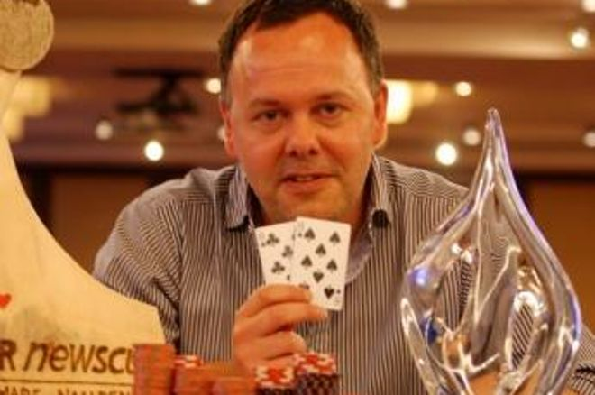 Pokernews Cup Alpina 2009 - Marc Naalden gana el Evento principal (46.474€) 0001