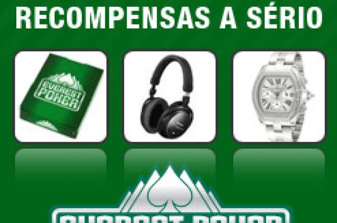 A Loja Summit Points Já Abriu! 0001