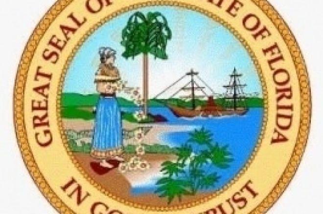 Florida uvažuje o legalizaci no-limit pokeru jakožto součásti herní expanze 0001