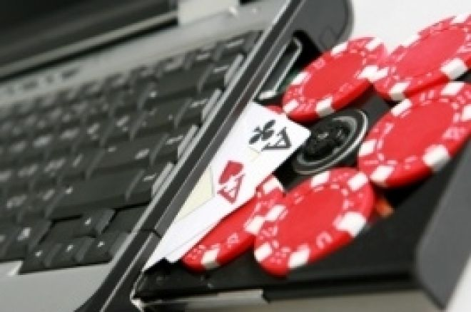 Un estudio de la Cigital Inc. sostiene que las elecciones de los jugadores son determinantes... 0001